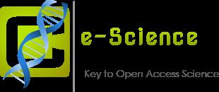 omics ebooks logo