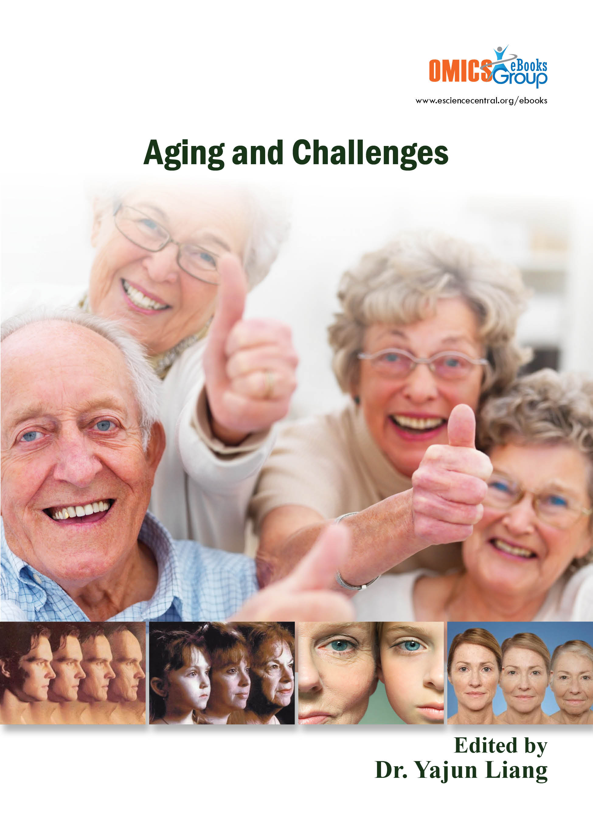 Aging and Challenges