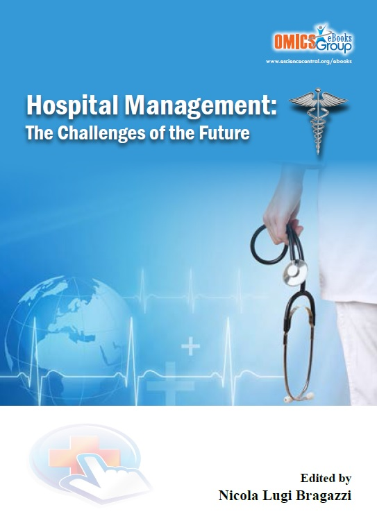 Hospital Management: the Challenges of the Future