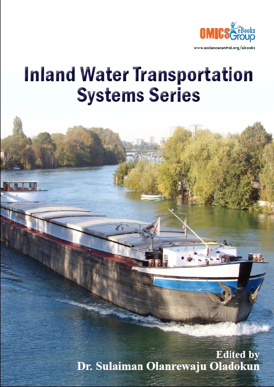 Inland Water Transportation Systems Series