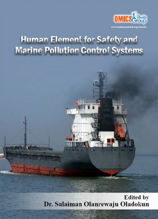 Human Element for Safety and Marine pollution Control Systems