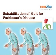 Rehabilitation of Gait for Parkinson's Disease