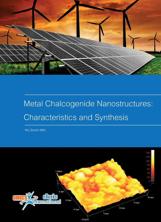 Metal Chalcogenide Nanostructures: Characteristics and Synthesis