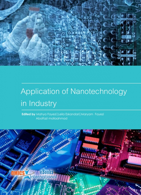 Application of Nanotechnology in Industry