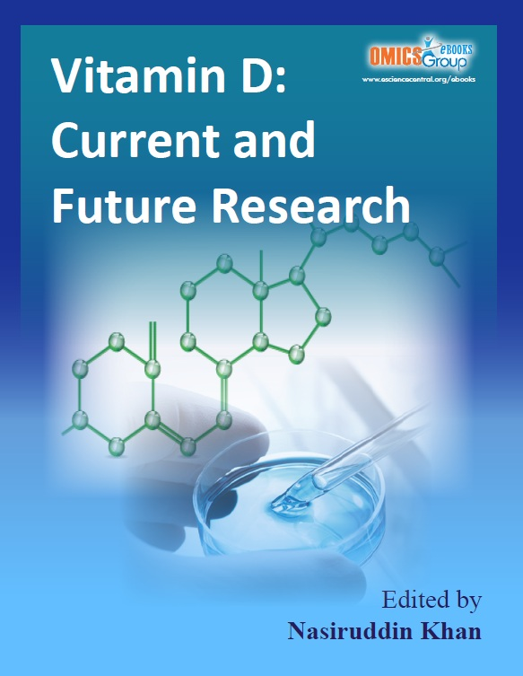Vitamin D: Current and Future Research